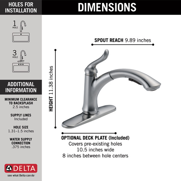 4353-AR-DST_KitchenSpecs_1or3-hole_Infographic_WEB.jpg