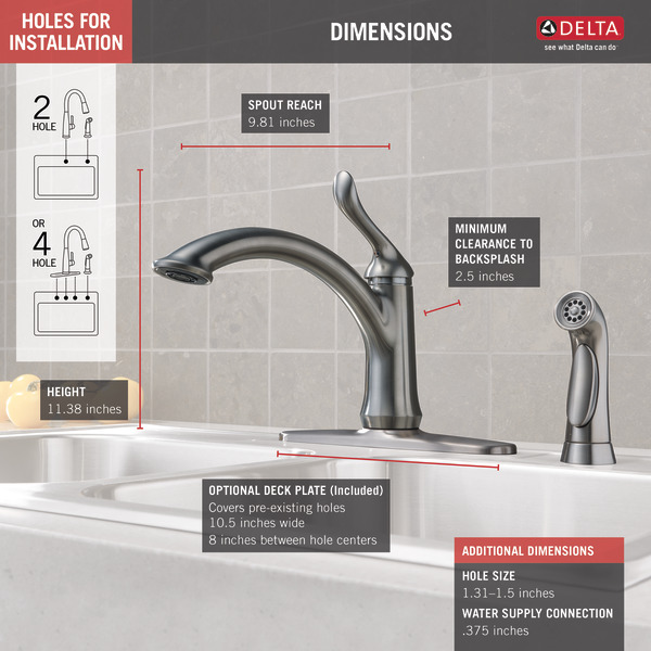4453-AR-DST_KitchenSpecs_2or4-hole_Infographic_WEB.jpg
