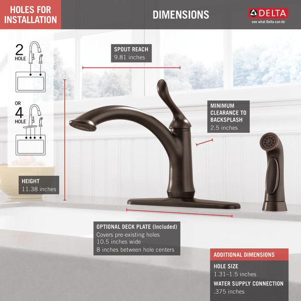 4453-RB-DST_KitchenSpecs_2or4-hole_Infographic_WEB.jpg