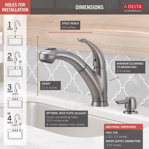 468-SSSD-DST_KitchenSpecs_1-2-3or4-hole_Infographic_WEB.jpg