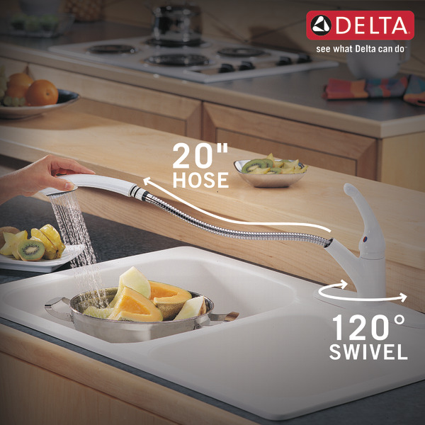 470-WH-DST_PullOutHose-120Swivel-TouchClean_Kitchen_Infographic_WEB.jpg