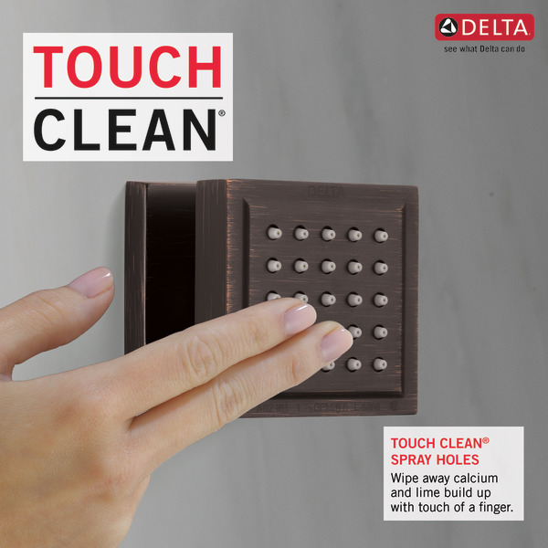 50150-RB_TouchCleanShowers_Infographic_WEB.jpg