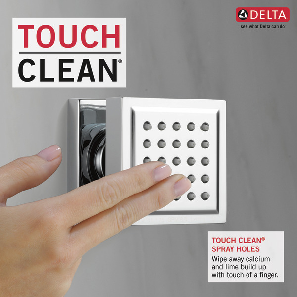 50150_TouchCleanShowers_Infographic_WEB.jpg