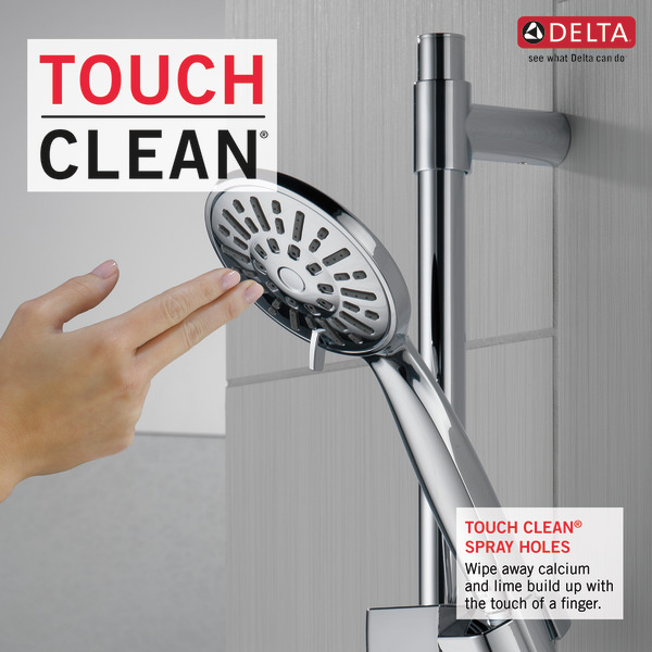 51361_TouchCleanShowers_Infographic_WEB.jpg