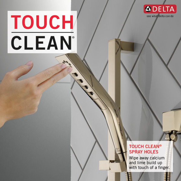 51799-PN_TouchCleanShowers_Infographic_WEB.jpg