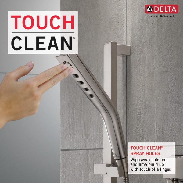 51799-SS_TouchCleanShowers_Infographic_WEB.jpg