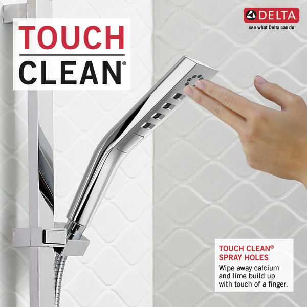 51799_TouchCleanShowers_Infographic_WEB.jpg