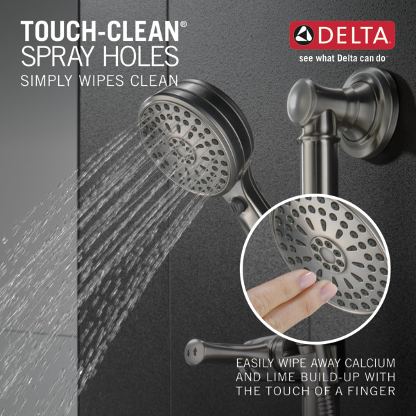 51900-SS_TouchCleanShowers_Infographic_WEB.jpg