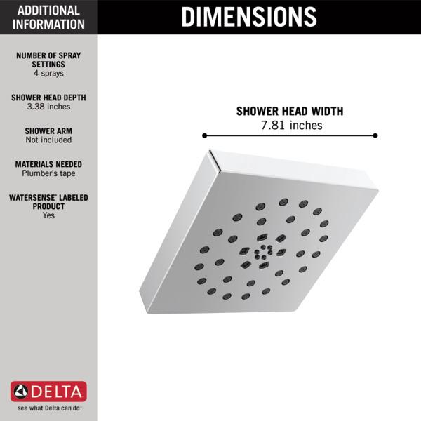 52484_ShowerSpecs_Infographic_WEB.jpg