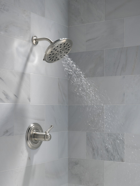 52487-SS_WATER_03_WEB.jpg