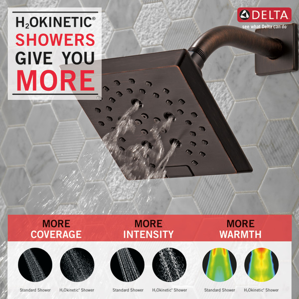 52664-RB_H2OkineticShowers_Infographic_WEB.jpg