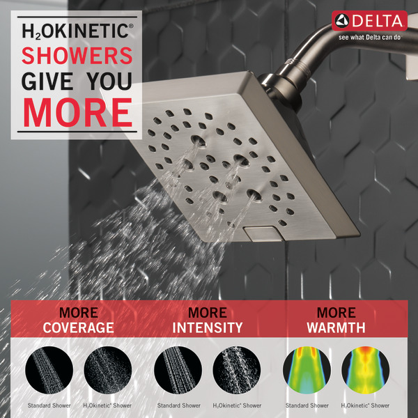 52664-SS_H2OkineticShowers_Infographic_WEB.jpg