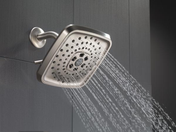 52690-SS_RP6023SS_RP6025SS_WATER_02_WEB.jpg