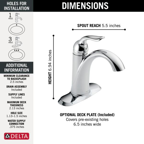 538-MPU-DST_BathSpecs_Infographic_WEB.jpg
