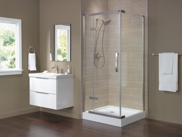 24 Quot Towel Bar 73824 Ss Delta Faucet