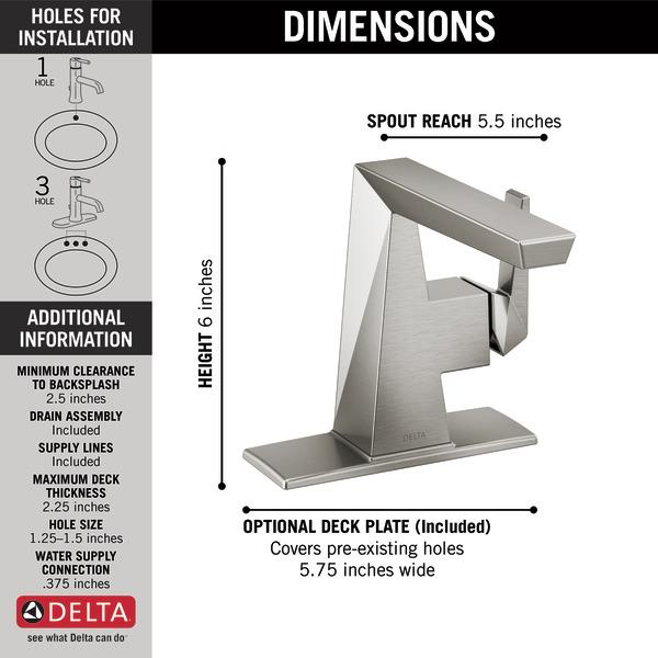 543-SSMPU-DST_BathSpecs_Infographic_WEB.jpg