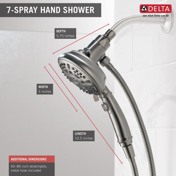 54710-SS-PK_ShoweringSpecs_Infographic_WEB.jpg