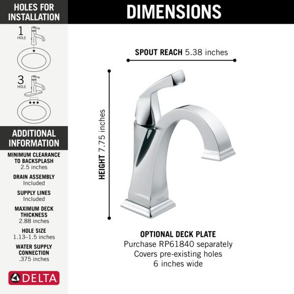 551-DST_BathSpecs_Infographic_WEB.jpg