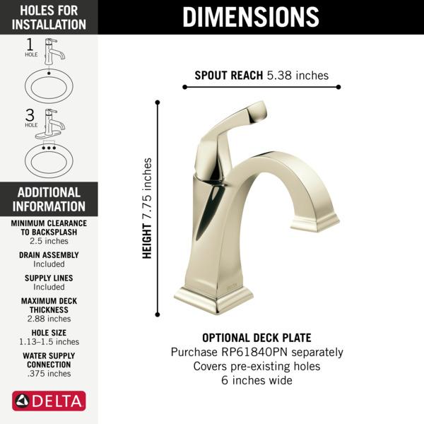 551-PN-DST_BathSpecs_Infographic_WEB.jpg