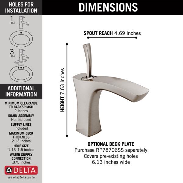552LF-SSLPU_BathSpecs_Infographic_WEB.jpg