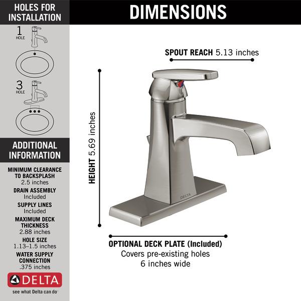 564-SSMPU-DST_BathSpecs_1or3-hole_Infographic_WEB.jpg