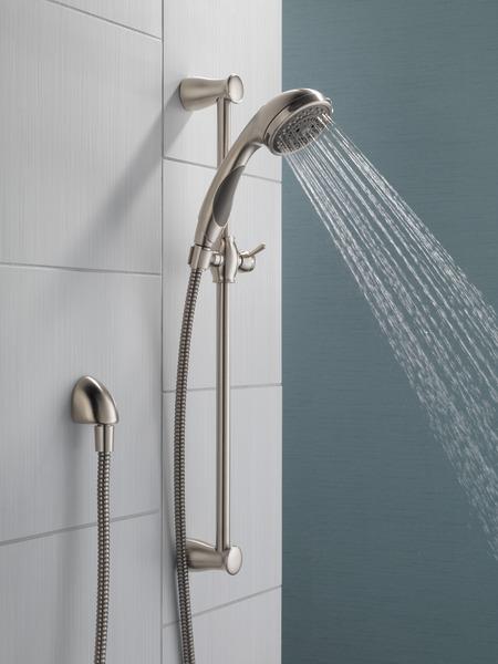 57014-SS_50560-SS_WATER_02_WEB.jpg