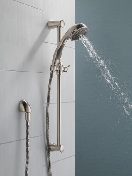 57014-SS_50560-SS_WATER_WEB.jpg