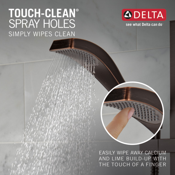 57051-RB_TouchCleanShowers_Infographic_WEB.jpg