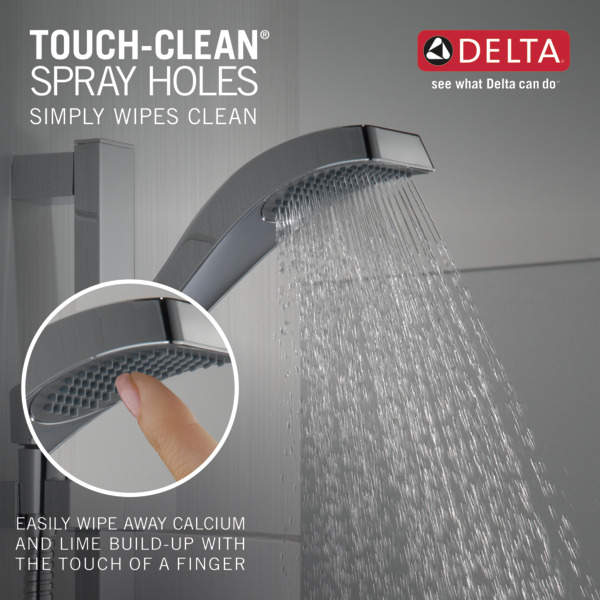 57051_TouchCleanShowers_Infographic_WEB.jpg