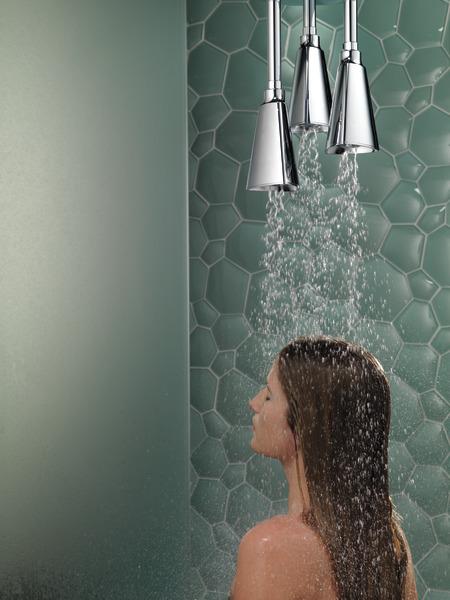57140-25_MODEL_WATER_03_WEB.jpg
