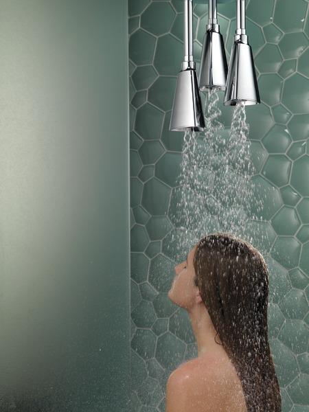 57140-25_MODEL_WATER_04_WEB.jpg