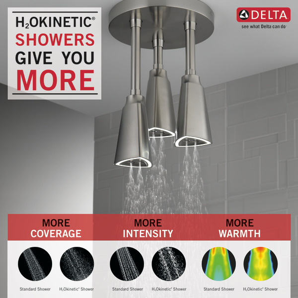 57140-SS25-L_H2OkineticShowers_Infographic_WEB.jpg