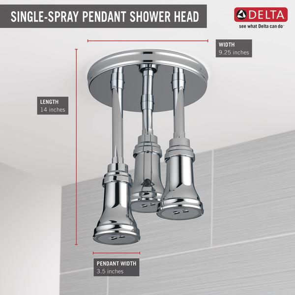 57190-25-L_ShoweringSpecs_Infographic_WEB.jpg