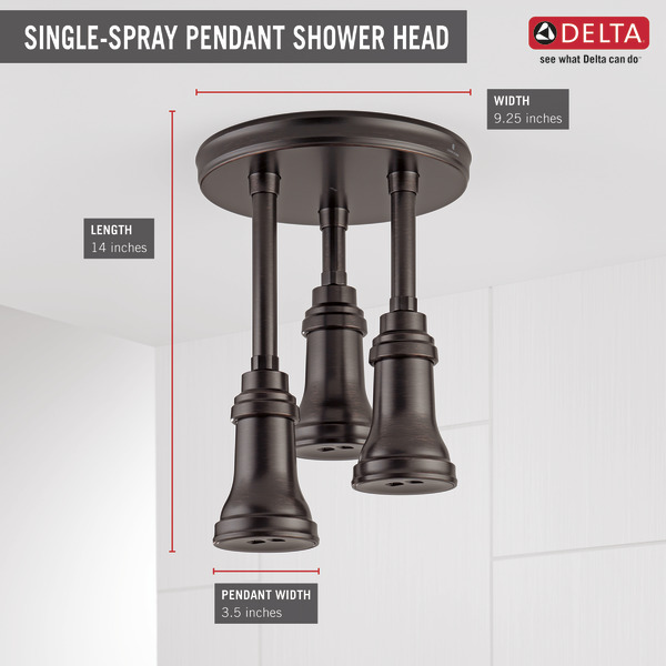 57190-RB25_ShoweringSpecs_Infographic_WEB.jpg