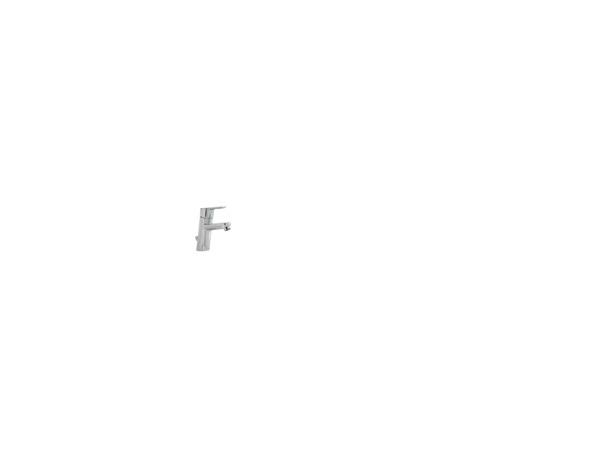 573LF-PP_MID_WEB.jpg