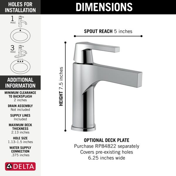 574-LPU-DST_BathSpecs_Infographic_WEB.jpg