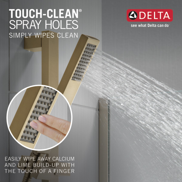 57530-CZ_TouchCleanShowers_Infographic_WEB.jpg