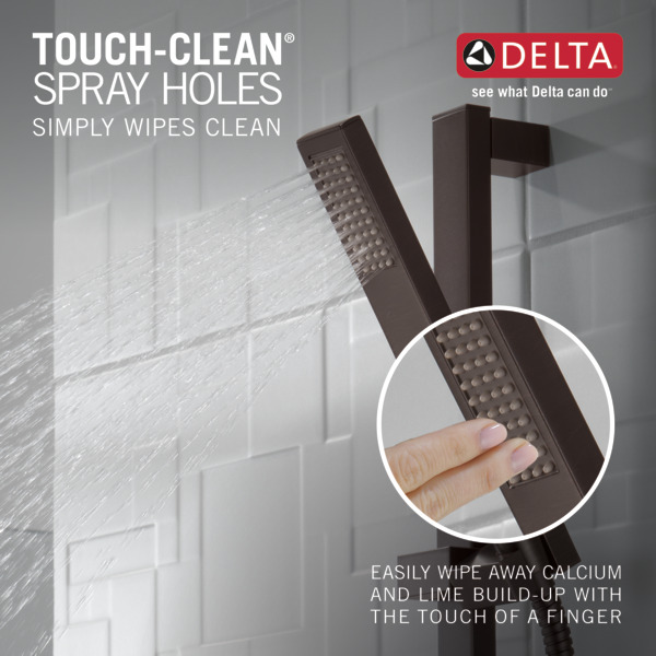 57530-RB_TouchCleanShowers_Infographic_WEB.jpg