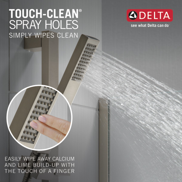 57530-SS_TouchCleanShowers_Infographic_WEB.jpg