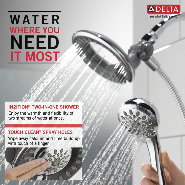 58065_In2itionTouchCleanShower_Infographic_WEB.jpg