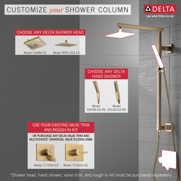 58410-CZ_58420-CZ_ShowerColumnCustomize_Infographic_WEB.jpg