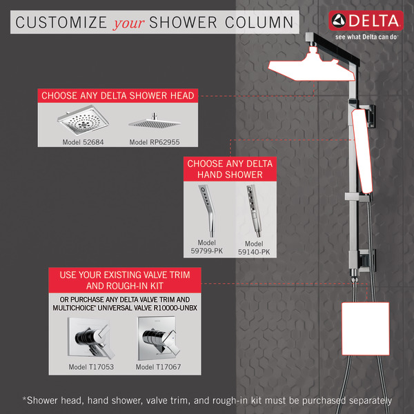 58410_58420_ShowerColumnCustomize_Infographic_WEB.jpg