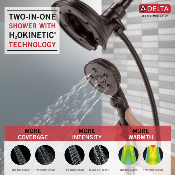 58471-RB-PK_In2itionH2OkineticShower_Infographic_WEB.jpg