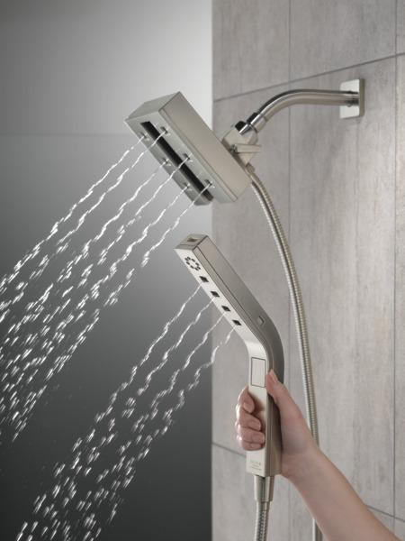 58473-SS25_MODEL_WATER_04_WEB.jpg