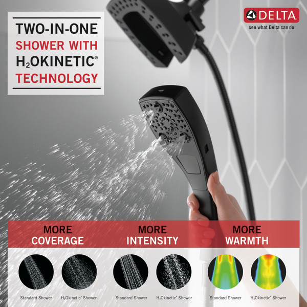 58474-BL_In2itionH2OkineticShower_Infographic_WEB.jpg