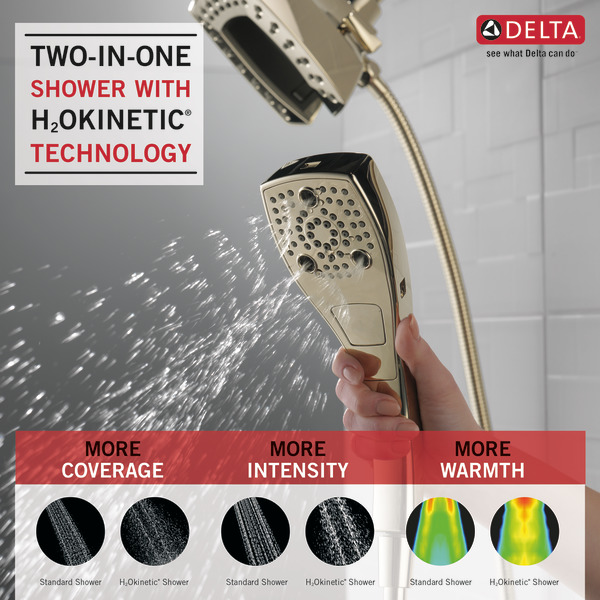 58474-PN_In2itionH2OkineticShower_Infographic_WEB.jpg