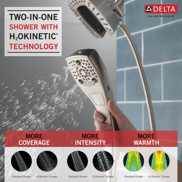 58474-SS_In2itionH2OkineticShower_Infographic_WEB.jpg