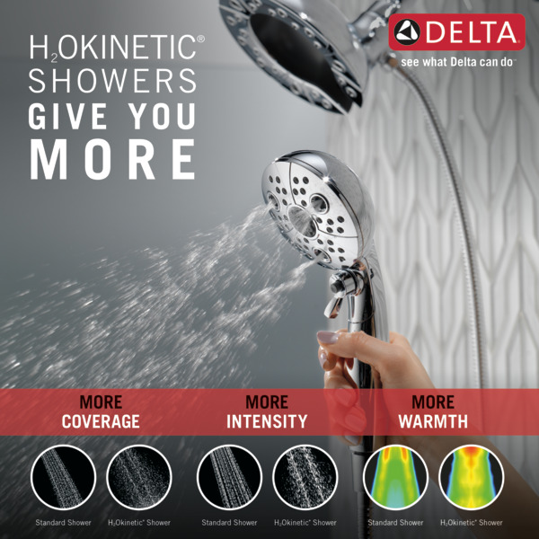 58480-PK_In2itionH2OkineticShower_Infographic_WEB.jpg