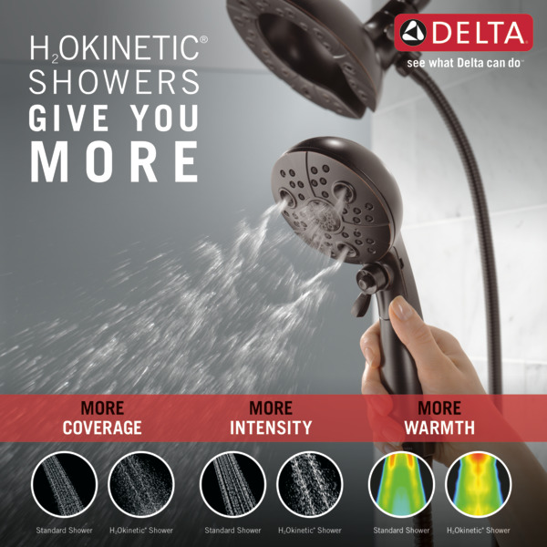 58480-RB-PK_In2itionH2OkineticShower_Infographic_WEB.jpg