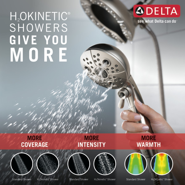 58480-SS-PK_In2itionH2OkineticShower_Infographic_WEB.jpg